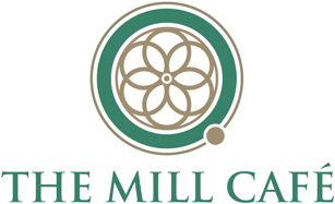 Mill Cafe Logo